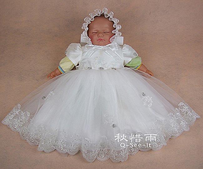 公主裙礼服裙设计图手绘面具设
